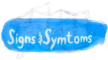 Symptom & Treatment