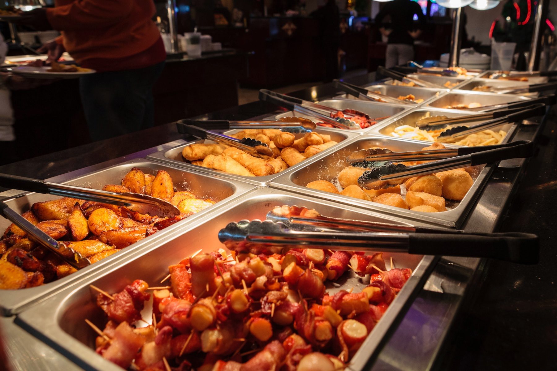 All You Can Eat Restaurants in Illinois, IL. About Search Results. W Devon Ave Chicago, IL () Buffet Restaurants Pizza Restaurants. Website Coupons Directions Menu More Info. Order Online. Coupons & Deals Up to 23% Off Villa Palermo Pizza.