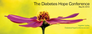 Diabetic-Hope-Conference-2014-Facebook-Cover-Image-300x111