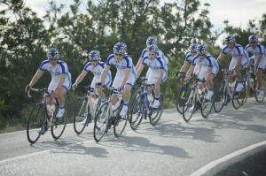 2013-blog-team-novo-nordisk-cycling-1