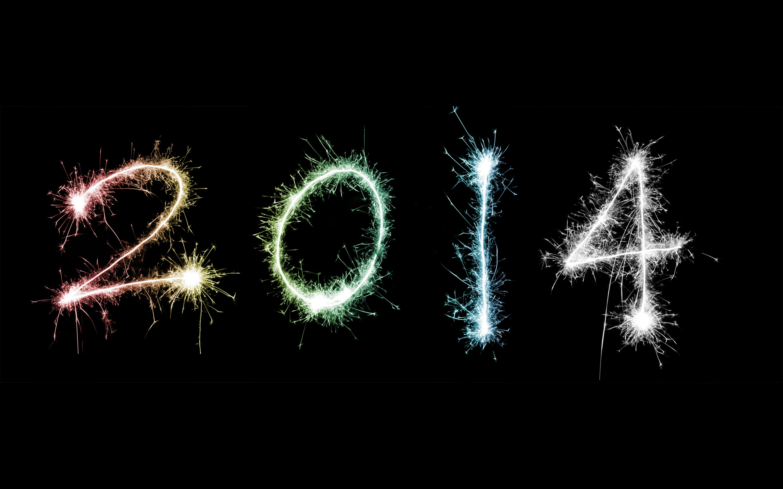 happy new year, diabetes! | jane k. dickinson, rn, phd, cde
