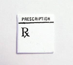 doctors-prescription-pad (2)